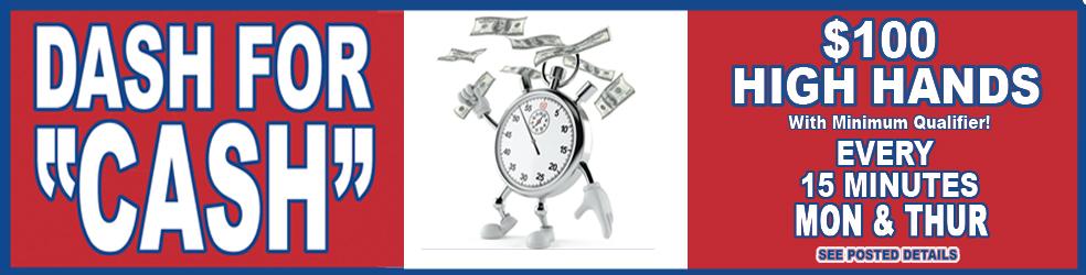 3691_jan_2020_dash_for_cash_web_slider_copy (1)