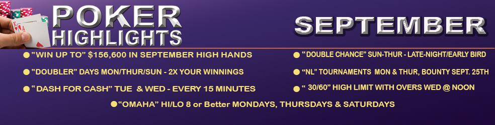 Contact Us - Last Frontier Casino