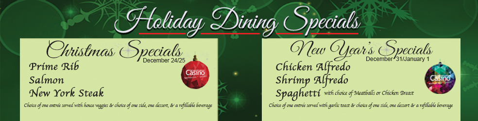 V_3_2017_web_slider_holiday_dining_specials_copy