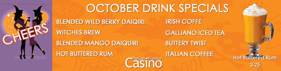 oct_web_slider_drink_specials_copy