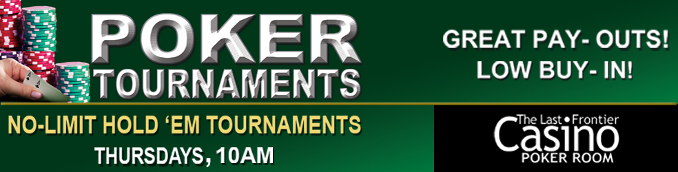 V_2_thurs_nl_tournament_web_slider_copy